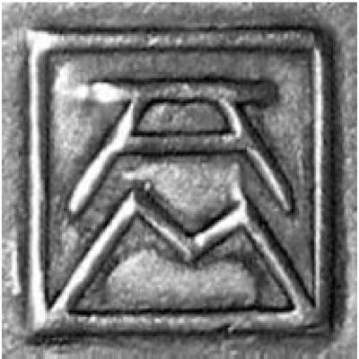 perfeclan Gr/ö/ße Tafelzirkel Tafelzeichenger/äte Stechzirkel Bleistiftzirkel Zirkel Maker Abrei/ßer S Orange